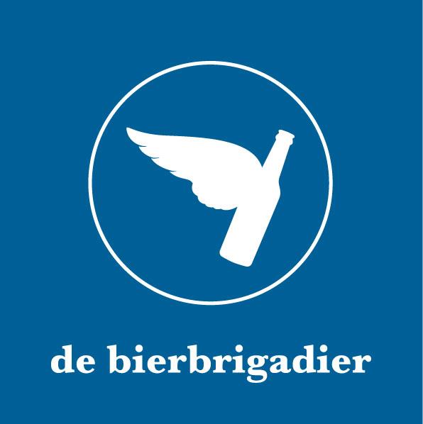 De Bierbrigadier - Franchise Nijmegen