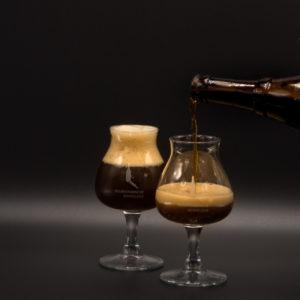 Afbeelding - Bourgondische Bierproeverij (Bourgondische Bierkelder)
